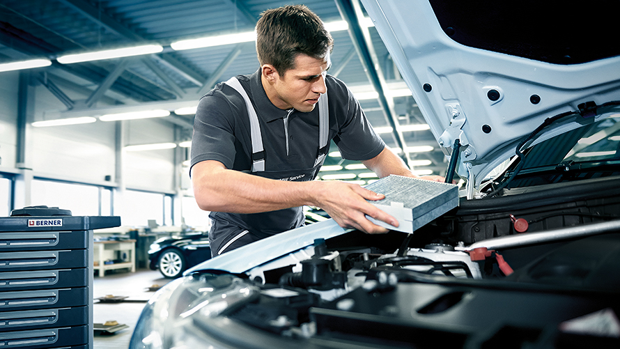 Bmw Service Packages Amp Maintenance Offers Bmw Sri Lanka